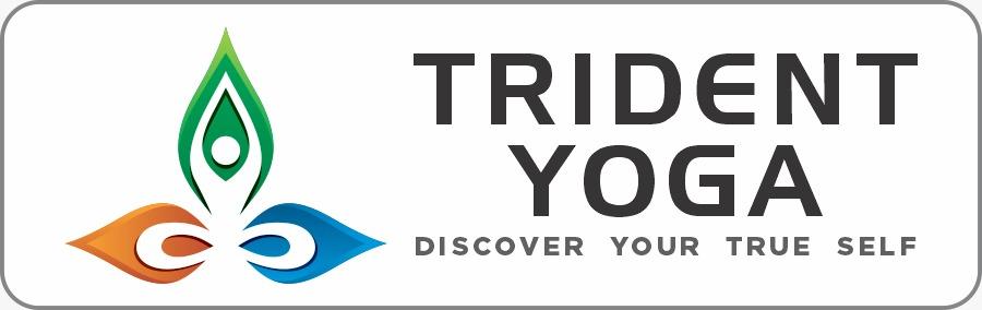 Trident Yoga Academy & Wellness Centre